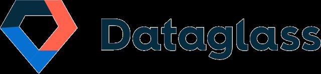 Logo Cliente Oportunidade 63216