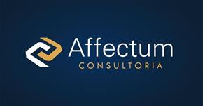 Logo Cliente Oportunidade 52118