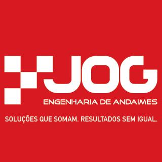 Logo Cliente Oportunidade 50287