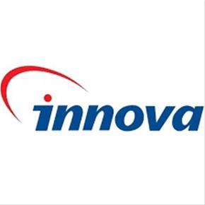 Logo Cliente Oportunidade 50261