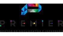 Logo Cliente Oportunidade 50205