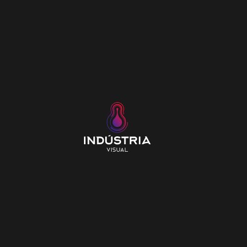 Logo Cliente Oportunidade 50273