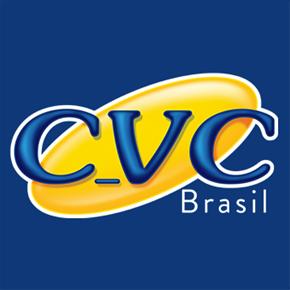Logo Cliente Oportunidade 50645
