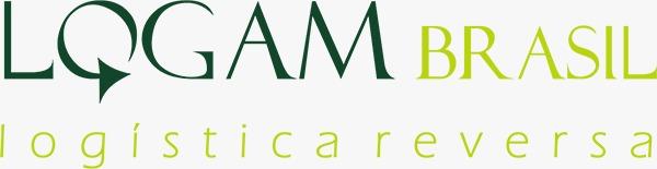 Logo Cliente Oportunidade 50214