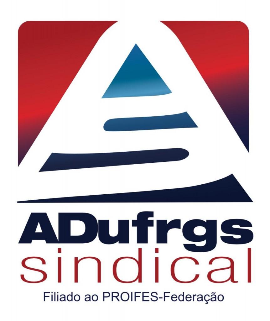 Logo Cliente Oportunidade 50257