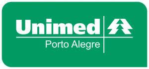 Logo Cliente Oportunidade 51999