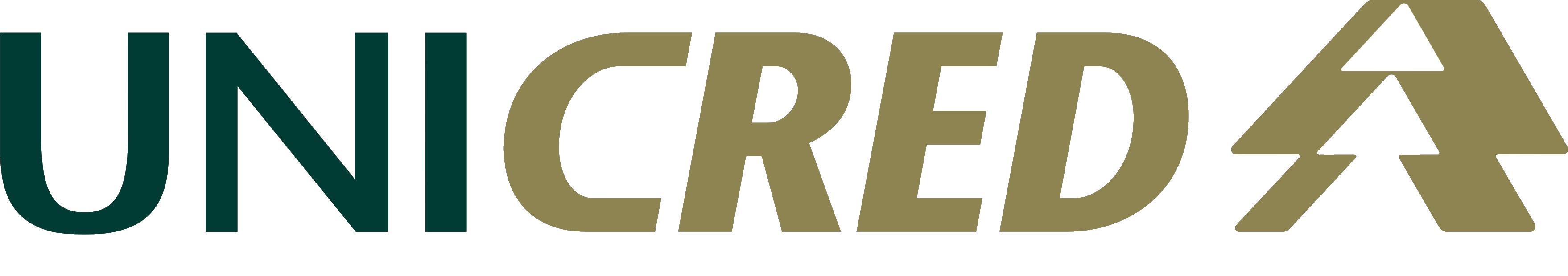 Logo Cliente Oportunidade 63289
