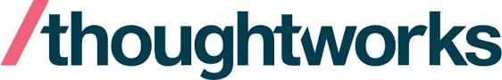 Logo Cliente Oportunidade 63105