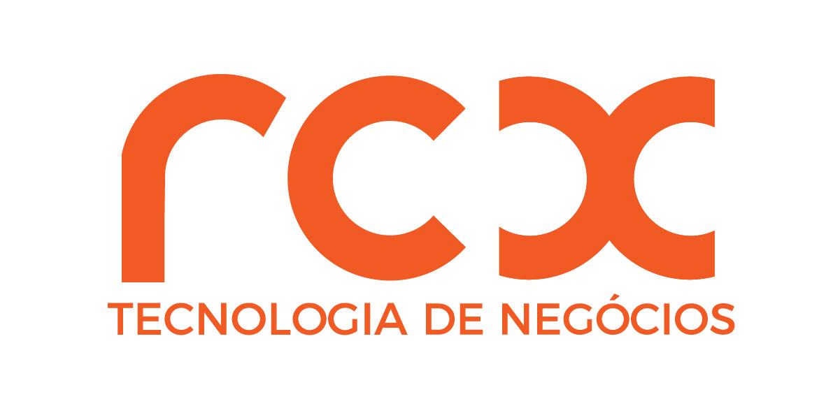 Logo Cliente Oportunidade 63251