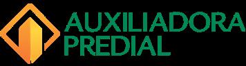 Logo Cliente Oportunidade 63278