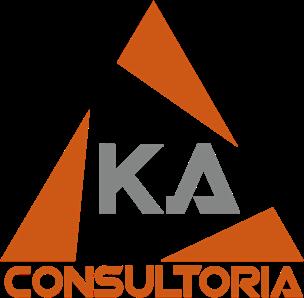 Logo Cliente Oportunidade 63231