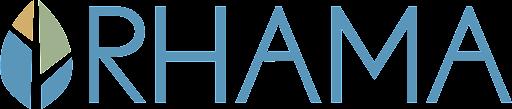 Logo Cliente Oportunidade 63233