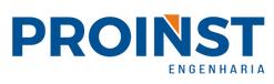 Logo Cliente Oportunidade 63262