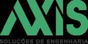Logo Cliente Oportunidade 63282