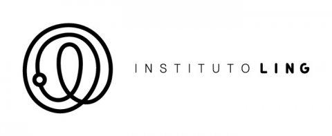 Logo Cliente Oportunidade 51341