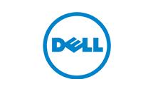 Logo Cliente Oportunidade 50528