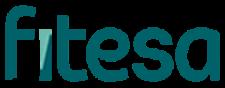 Logo Cliente Oportunidade 63279