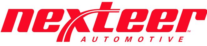 Logo Cliente Oportunidade 63256