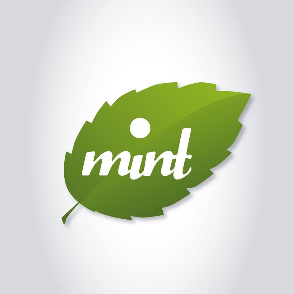 Logo Cliente Oportunidade 50596