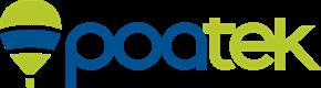 Logo Cliente Oportunidade 51956