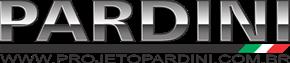 Logo Cliente Oportunidade 50680