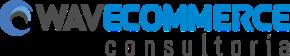 Logo Cliente Oportunidade 50275