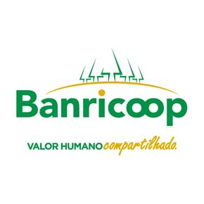 Logo Cliente Oportunidade 50105