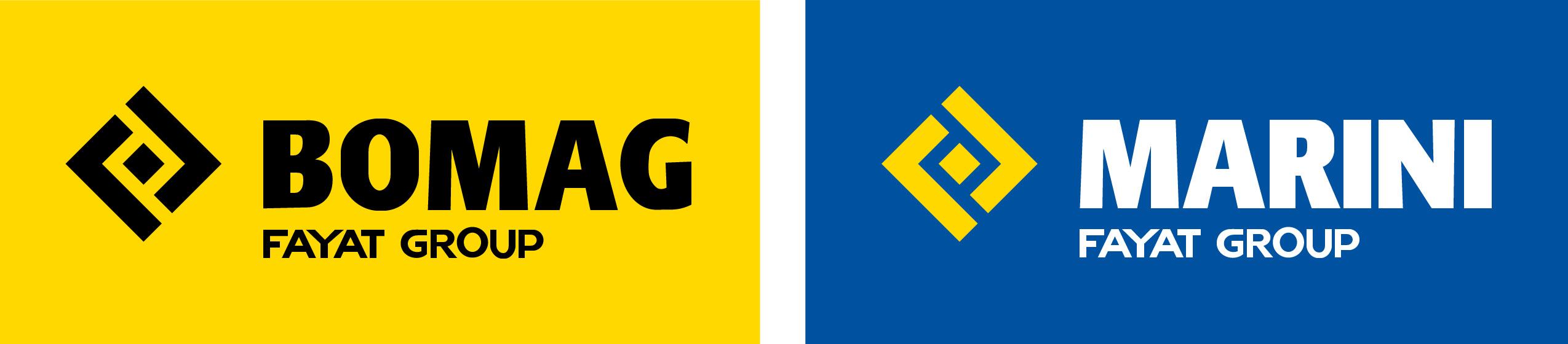 Logo Cliente Oportunidade 51377