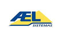 Logo Cliente Oportunidade 51135