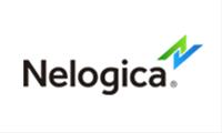 Logo Cliente Vaga 27