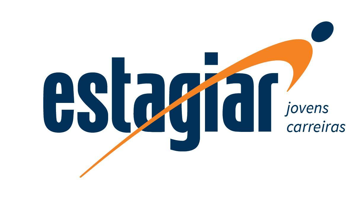 Logo Cliente Vaga 30