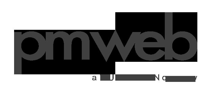 Logo Cliente Vaga 31