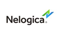 Logo Cliente Vaga 36