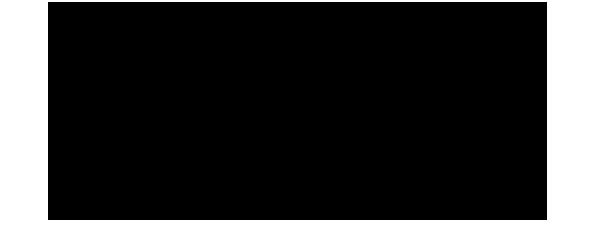 Logo Cliente Vaga 42