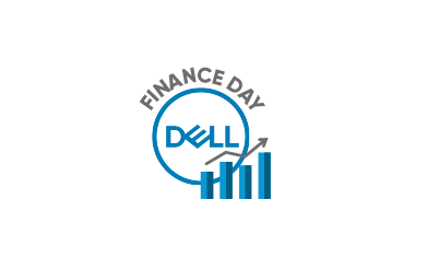 DELL Finance Day 2019