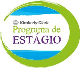PROGRAMA DE ESTÁGIO KIMBERLY-CLARK 2016/02