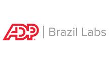 Programa de Estágio ADP Brazil Labs 2017/1