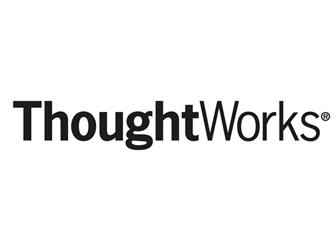 THOUGHTWORKS - EXPERIENCE 2017