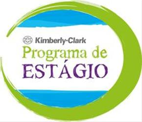 PROGRAMA DE ESTÁGIO KIMBERLY-CLARK 2018