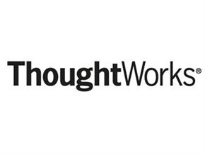 THOUGHTWORKS - EXPERIENCE 2018
