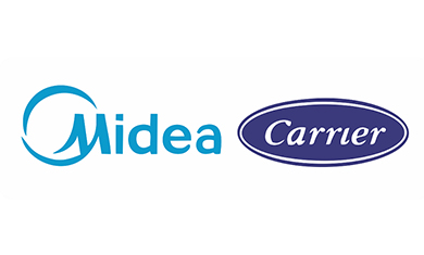OPORTUNIDADES NA MIDEA CARRIER 2018/1