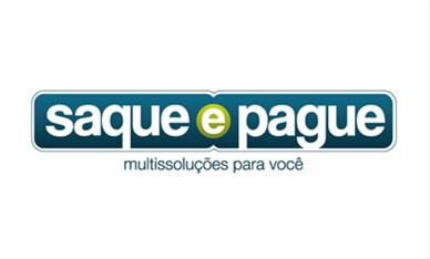 I LOVE SAQUE E PAGUE - PROGRAMA DE ESTÁGIO 2018