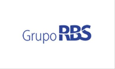 PROGRAMA ESTÁGIO GRUPO RBS 2016/1